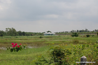 Photo: pattaya airpark