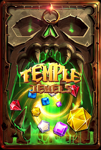 Temple Jewellery- screenshot thumbnail