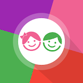 Kids Launcher - Parental Control icon