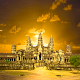 Angkor Wat Wallpaper for PC-Windows 7,8,10 and Mac