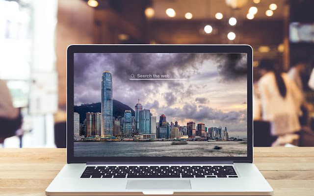 Hong Kong HD Wallpapers Travel Theme