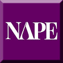 NAPE Expo icon