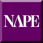 NAPE Expo Icon