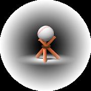 Yakyubo Net  - perusaling app for Yakyubo Net