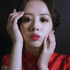 Wedding photographer Ping sheng Lai (ohmyga). Photo of 28.05.2018
