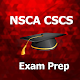 Download NSCA CSCS Test Prep 2019 Ed For PC Windows and Mac