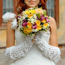 Wedding photographer Anton Mislavskiy (mislavsky). Photo of 29.05.2017