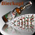 Bierkopf - Card Game icon