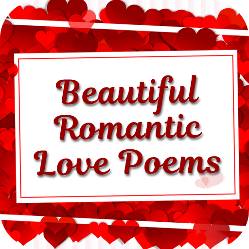 遊戲App|Beautiful Romantic Love Poems LOGO-3C達人阿輝的APP