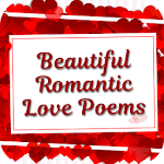 Beautiful Romantic Love Poems For Your Beloved Icon
