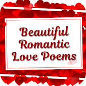 Beautiful Romantic Love Poems