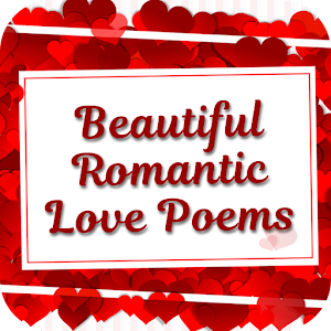 Tải Beautiful Romantic Love Poems For Your Beloved APK