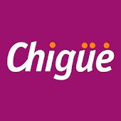 Chigue