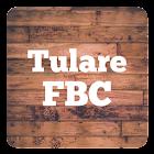 Tulare FBC icon