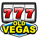 Old Vegas Slots: Free Casino icon