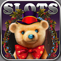 Slots - Magic Puppet icon