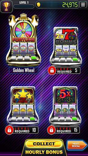 Casino Vegas Slot- Free Slot Machines  screenshots EasyGameCheats.pro 4