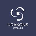 KRAKONS WALLET icon