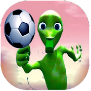App Dame Tu Cosita Football APK for Windows Phone