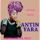 Download Antin Yara - Hausa Novel For PC Windows and Mac