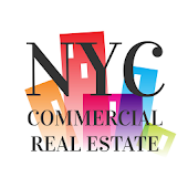 NYC Commercial Real Estate
