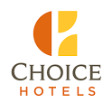 Choice Hotels – Book Now! icon