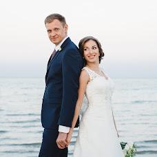 Wedding photographer Anton Bakaryuk (bakaruk). Photo of 05.05.2016