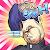 輪ゴムでシュート! - 無料で遊べるミニゲーム file APK for Gaming PC/PS3/PS4 Smart TV
