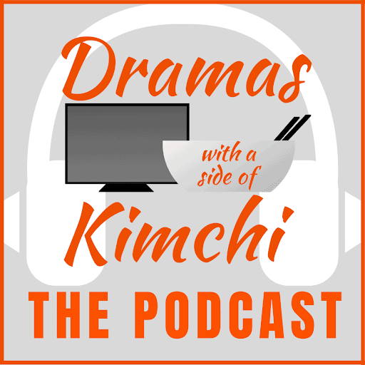 Patreon Podcast: Review of Chinese Drama Word of Honor