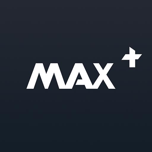 Maxplus -Dota 2/ CS:GO Stats (app)