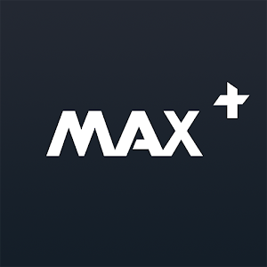 maxplus dota 2 cs go stats android apps on google play