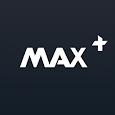 Maxplus -Dota 2/ CS:GO Stats apk