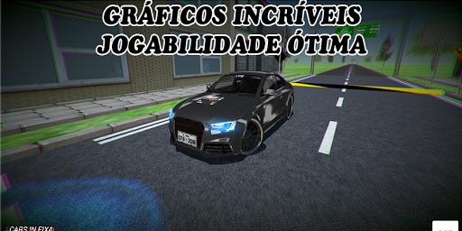 Cars in Fixa - Brazil  trampa 4