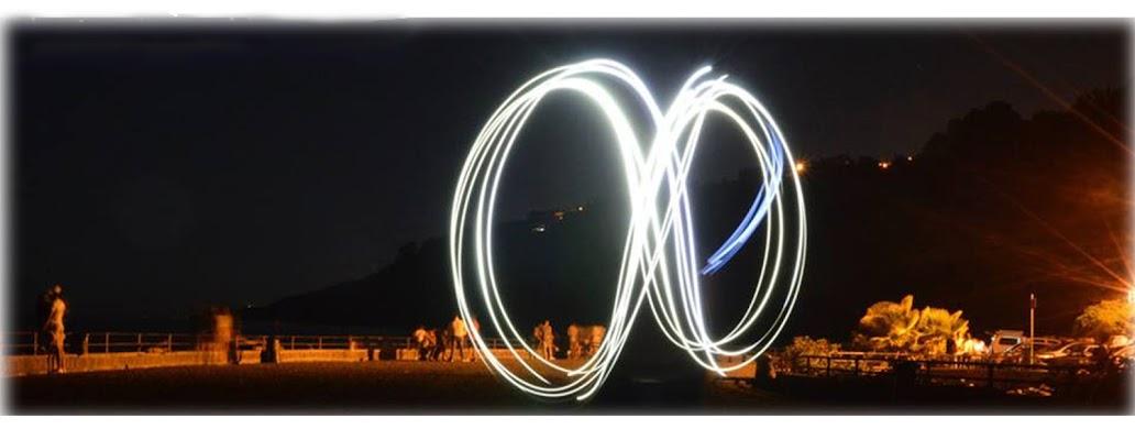 Un cerchio infinito di Jasmine_marino