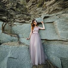 Wedding photographer Vyacheslav Konovalov (vyacheslav108). Photo of 23.08.2017