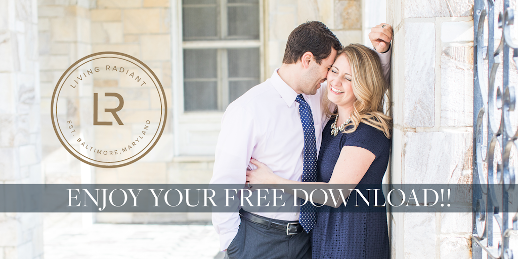 Enjoy Your Free Download!
