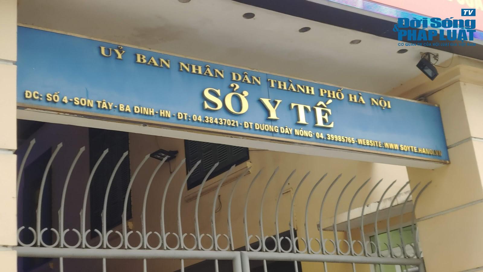 """Sai phạm tại Y Viên Spa: Thay vì xử lý, chủ tịch phường Liễu Giai đề xuất """"tạo điều kiện"""". - Ảnh 1"""
