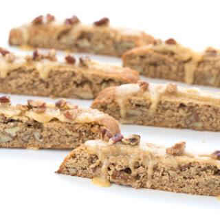 Pecan Pie With Molasses Recipes