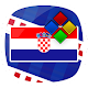 Download Croatia Flag Theme for XPERIA For PC Windows and Mac