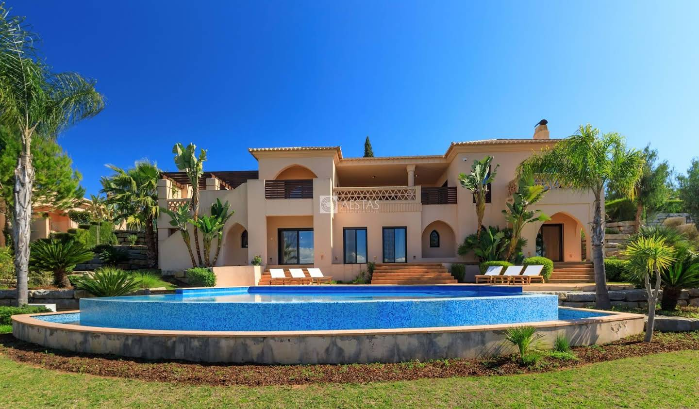 Maison Alcantarilha