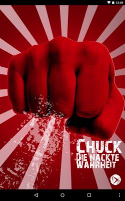 Chuck - Die Wahrheit - screenshot