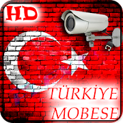 Türkiye Canlı Mobese İzle