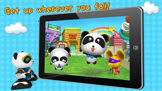 Outdoor Play - Free for kids v8.12