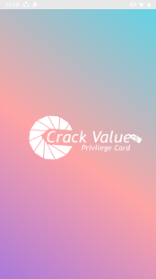 Crack Value Offers, Coupons, Deals & Discounts - náhled