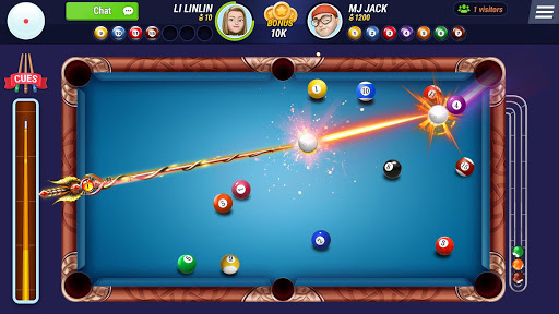 8 Ball Blitz 1.00.45 screenshots 13