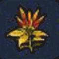 トウガラシ(ビルダーハンマー)
