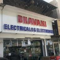 Bhavani Electricals photo 1