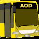 Advanced Omnibus Driver (OMSI) (game)