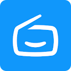Simple Radio - Free Live FM AM icon