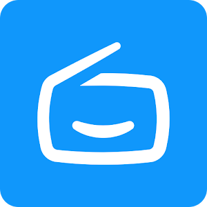 Simple Radio by Streema (Unlocked) v2.1.1 APK